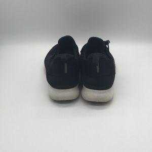 NIKE Free RN Commuter Running Shoes Women's Sz 7.5
